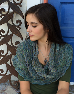 Rb_cowl_3_lv_small2