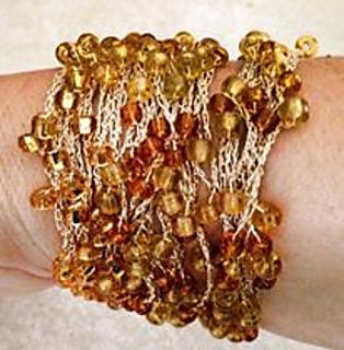Beadjeweled_bracelets_small2