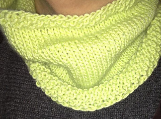 Great-neck-cowl_small2