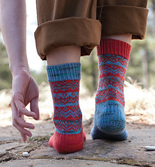 Hansel-_-gretel-socks_detail2_small