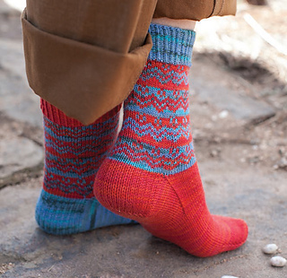 Hansel-_-gretel-socks_detail3_small2