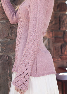 Hunger-for-rampion-pullover_detail3_small2