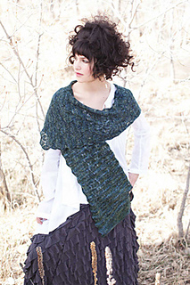 Among-the-birches-shawl_250_small2