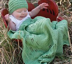 Bamboo-princess-baby_detail1_small