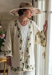 English_garden_kimono_and_hat_small2