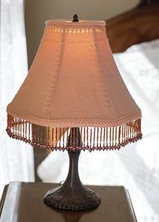 Grandhouselampshade_pic1_small2