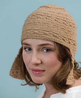 Textured_silk_hat_pic3_small2
