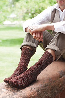 Rushworthsocks_pic1_small2