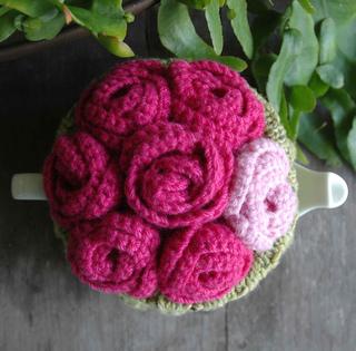 Rosie_aran_wool_2_crop_small2