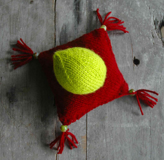 Lime___cushion_crop_small2