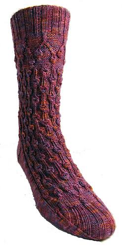 Nouveau_sock_medium