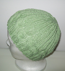 Ravelrycablechemohat040812_010_small
