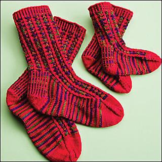 Family_socks_300_small2