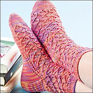 Proper_etiquette_socks_300_small2