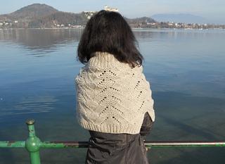 Foto2_small2