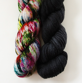 Dazed_and_confused_skeins_another_small2