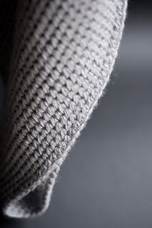 Rattelsnake_cowl-7022_small2