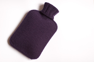 Purple_web-3727_small2