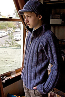 Youth_sweater_09_jpg_small2