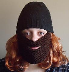 Christina_beard__1__small