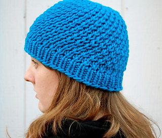 Hat5-450x383_small2