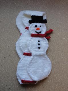 Snowman_028_small2