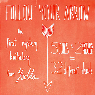 Followyourarrow_square_medium2_medium_small2