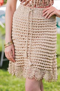Polonaise-inspired_skirt_kononova2_small2