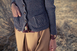 Knitscene-fall-2013-rosemary3_small2