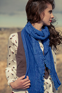 Knitscene-fall-2013-emmylou2_small2