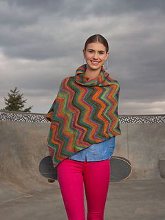 Knitscene-fall-2013-amalfi2_small2