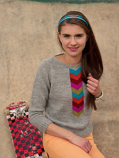 Emmanuelle-sweater_small2