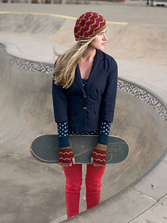 Gallarate-beret-and-mitts_small2