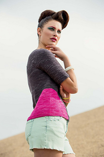 Knitscene-summer-neon-0041_small2