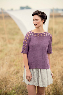 Knitscene-summer-linen-0011_small2
