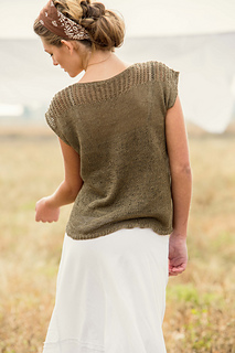 Knitscene-summer-linen-0112_small2