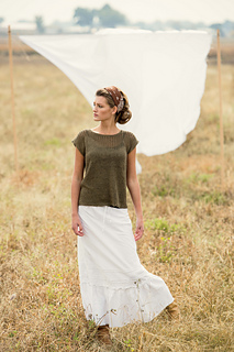 Knitscene-summer-linen-0106_small2