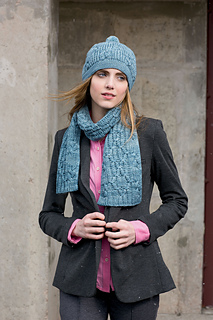 Wandren-scarf-and-hat_small2