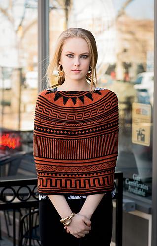 Dressel-shawl_medium