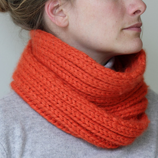 Img_1756tricot_small2