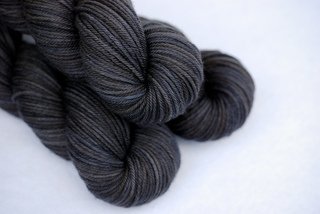 Coal_worsted__4__small2