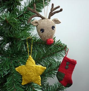 Xmas_ornaments2b_small2
