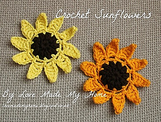Sunflowers_picture_small2