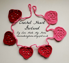 Heart_garland_picture_small