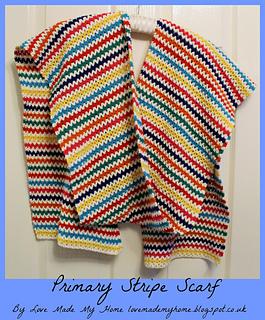 Primary_stripe_scarf_picture_small2
