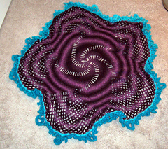 Purple_mandala_small