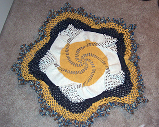 Yellow_mandala_small2