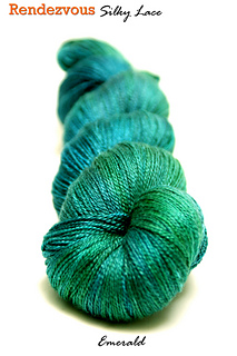 Dsc02711_silky_lace_emerald_small2