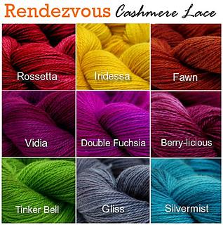 Rendezvous_cashmere_lace_colors_small2