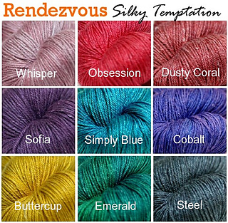 Rendezvous_silky_temptation_colors__when_the_flower_bloom__small2